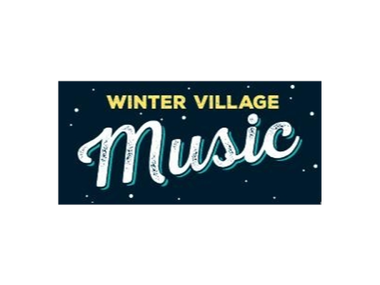Concert Tickets to Falling Waters & Winter Village Music Camp Concerts
