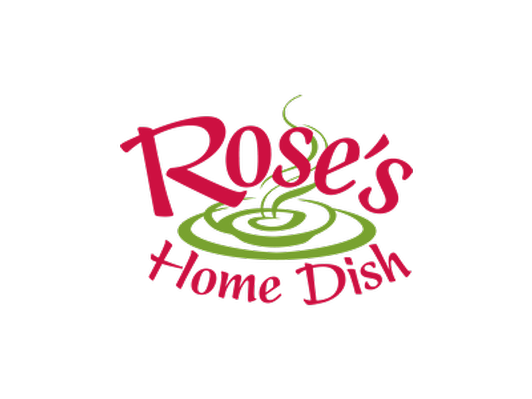 $50 to Rose's Home Dish