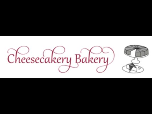 Cheese Cakery Bakery