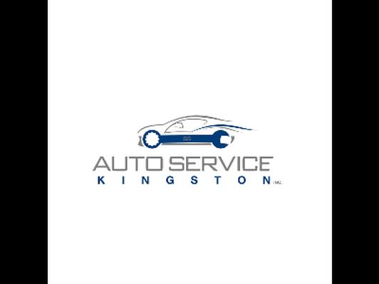 Auto Service Kingston Inc.