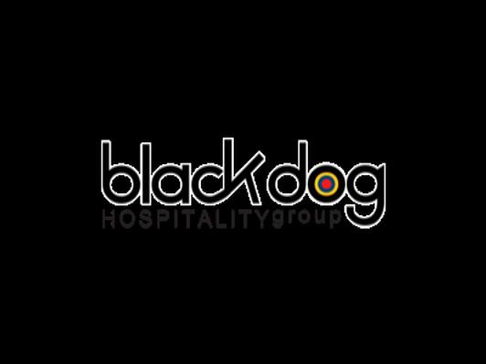 Black Dog Hospitality Group