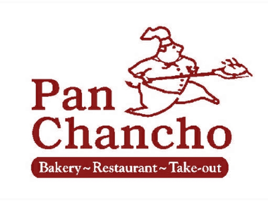Pan Chancho Bakery and Cafe