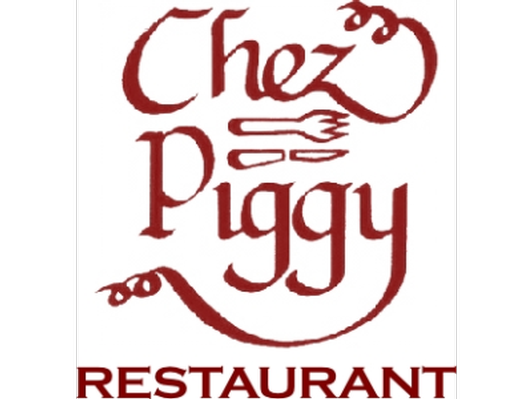Chez Piggy Brunch
