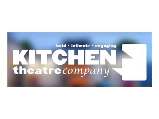 4-Ticket Flex Pass to the Kitchen Theatre Company