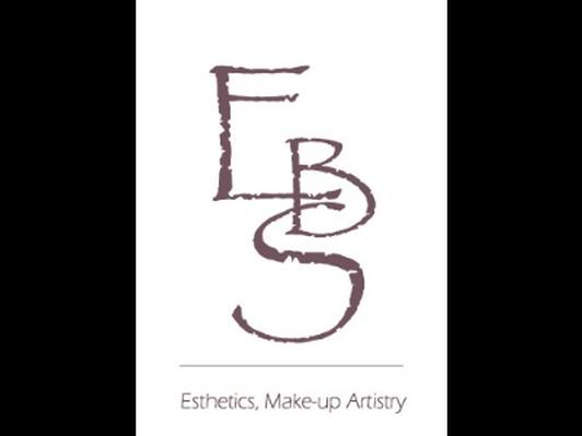 Esthetics by Steacy