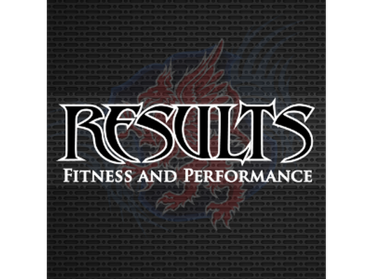 9 Personal Training Sessions with Results Fitness & Performance