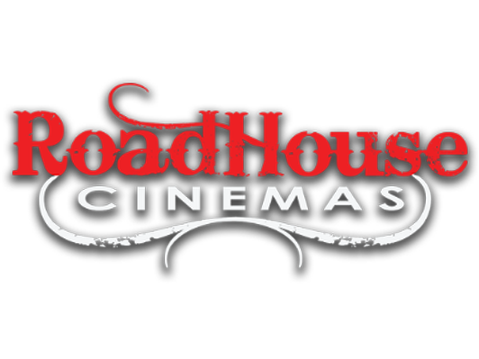 Roadhouse Cinemas Deluxe Gift Basket