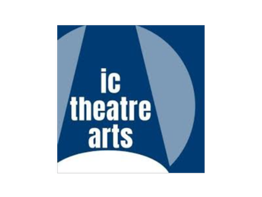 4 Tickets to Ithaca College Theatre Performance - Spring 2020