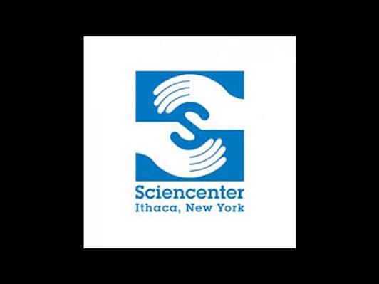 1-Year Sciencenter Membership