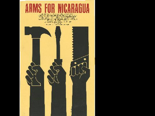 Arms for Nicaragua