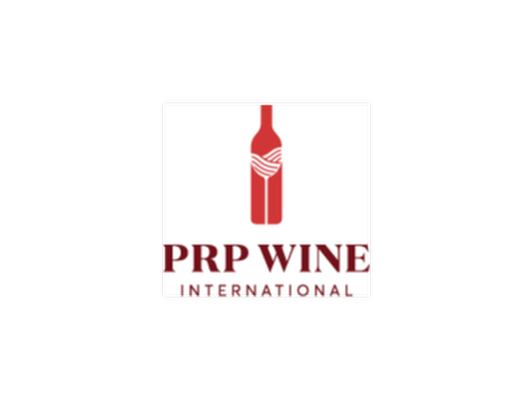 Wine Sampling Experience