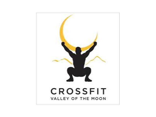 5 CrossFit Classes
