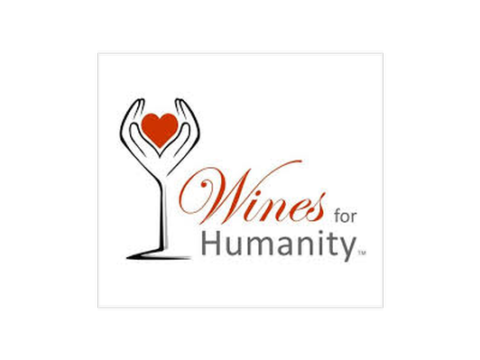 Wine for Humanities- In-Home Wine tasting (1/2)
