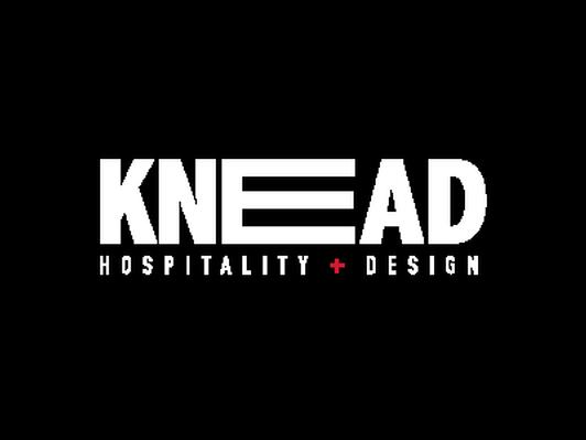 Knead Hospitality + Design