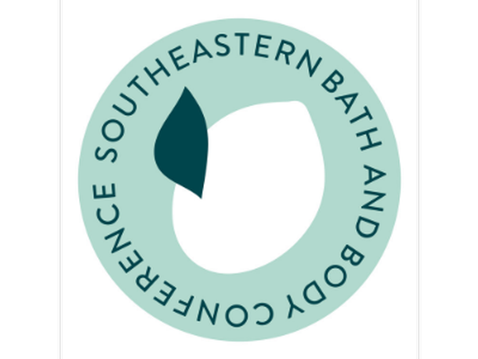 1 Ticket to the Southeastern Bath and Body Conference