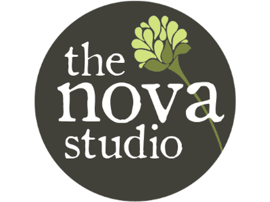 $50 Gift Certificate to the Nova Studio