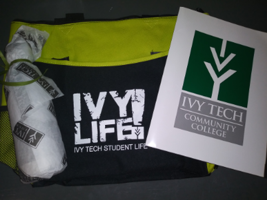 Continuing Education at Ivy Tech