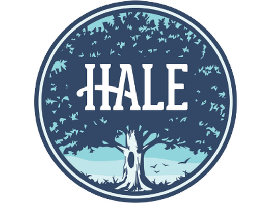 Hale Summer Club Staycation Pass
