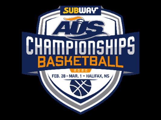 Skybox-AUS Basketball Championship Sunday Skybox