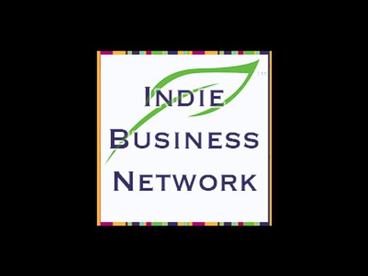 Indie Business Network Membership