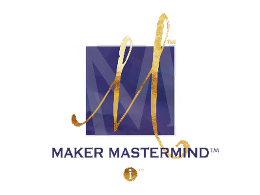 Maker Mastermind Membership