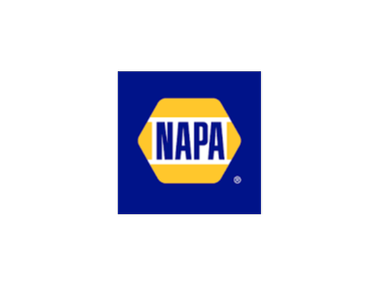 NAPA Auto Parts Gift Card