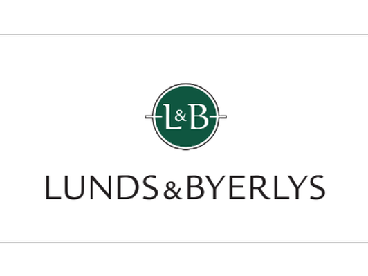 $25 Lunds & Byerlys Gift Card