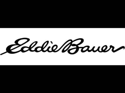 Eddie Bauer Adventures Basket