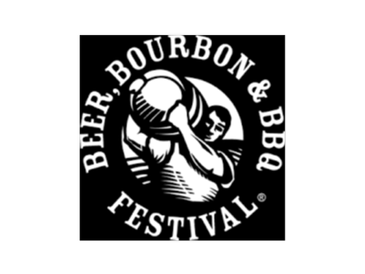 Beer Bourbon and BBQ - $25 Gift Card