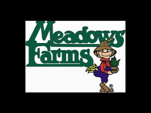 Meadow Farms - $30 Gift Card