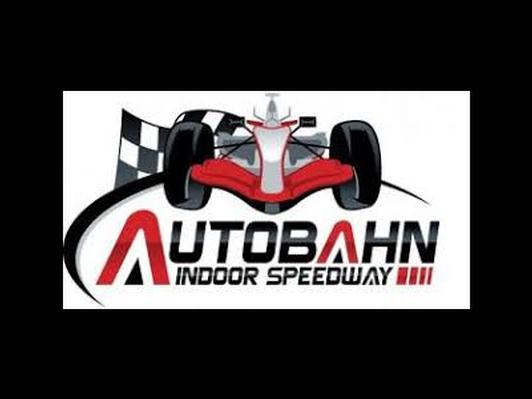 Autobahn Indoor Speedway - Gift Certificate
