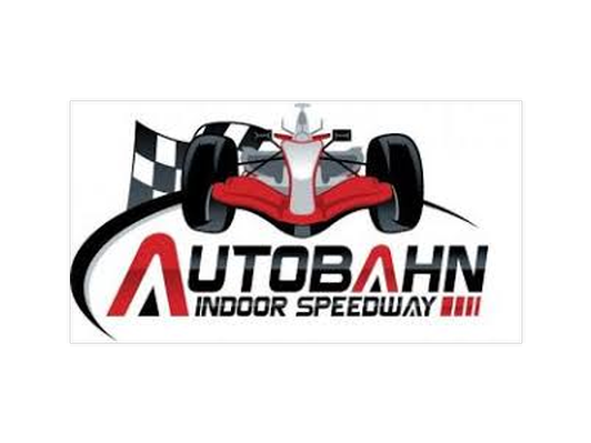 Autobahn Axe Throwing Session - Gift Certificate