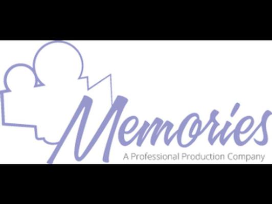 Memories Videography - Graduation DVD