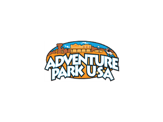 $50 Gift Certificate to Adventure Park USA