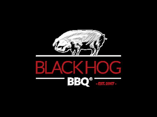 $25 Gift Certificate to Black Hog