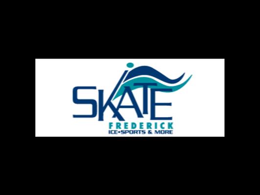 5 Skate Vouchers