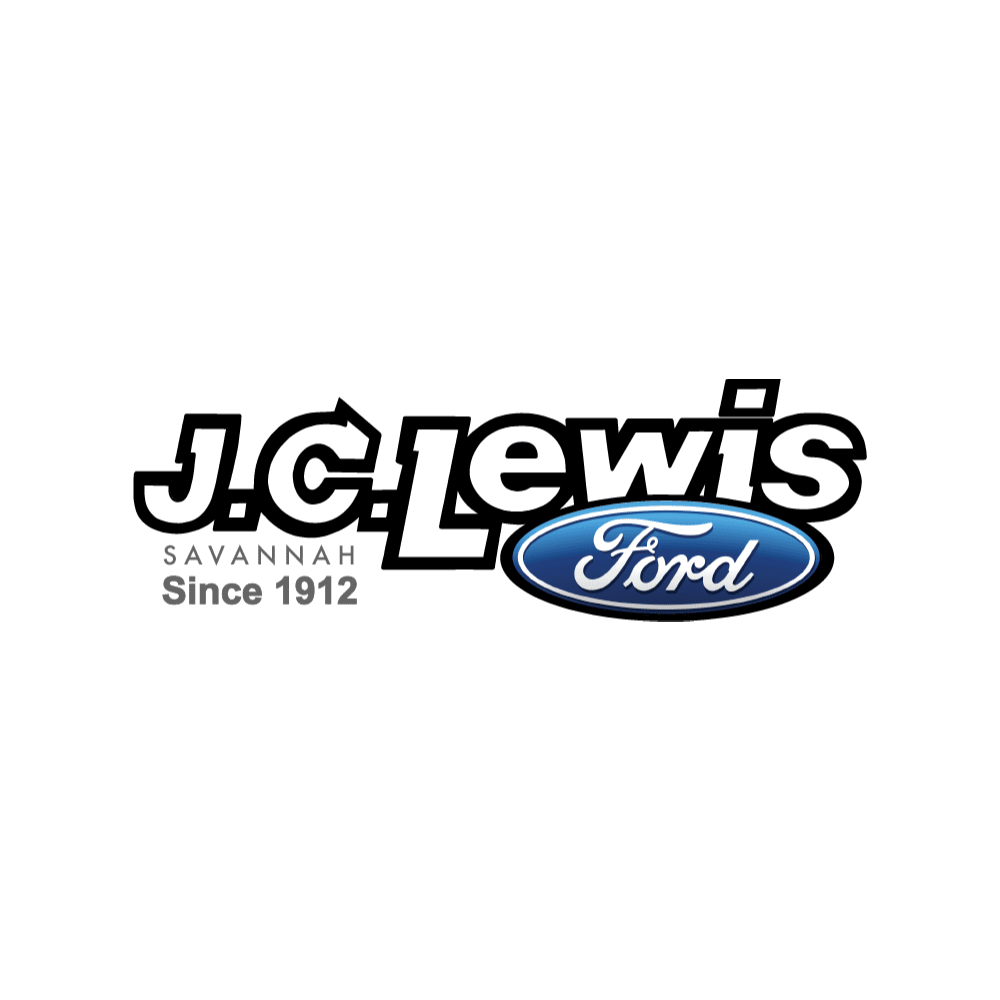 J C Lewis Ford - Service Gift Certificates