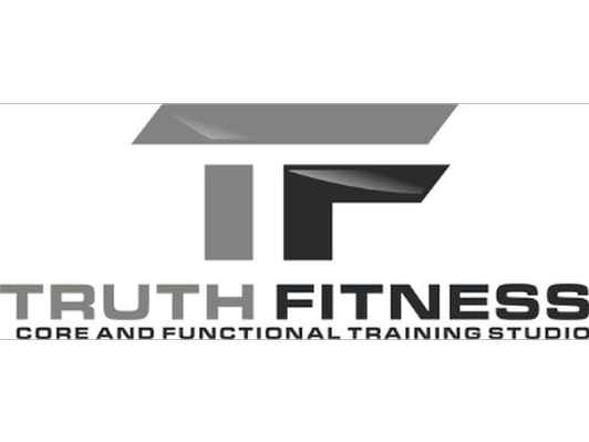 Truth Fitness - 3 Personal Training Sessions