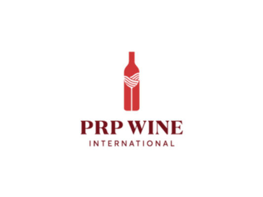 Private In-Home Wine Tasting Experience with Wine Consultant
