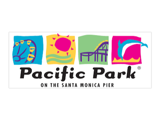 Pacific Park For Four