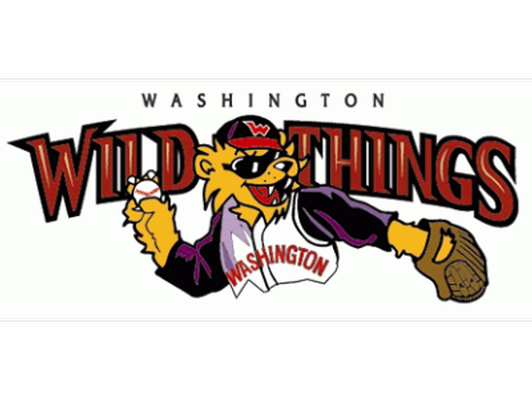 Washington Wildthings