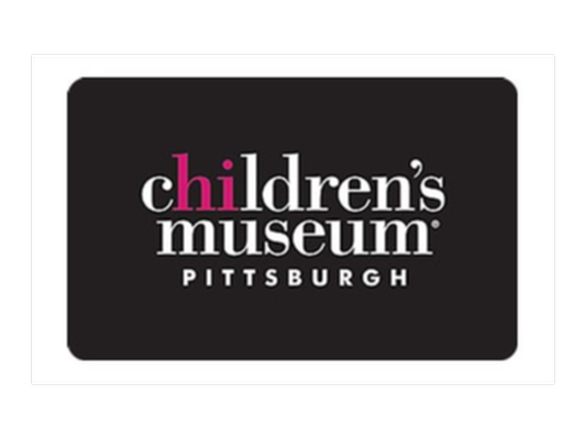 Children's Museum (Pittsburgh)