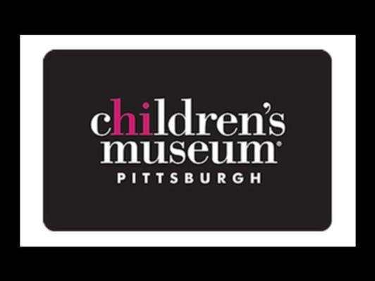 Children's Museum (Pittsburgh)