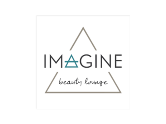 Imagine Beauty Longe