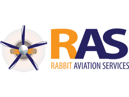 $250 Fuel Credit from Rabbit