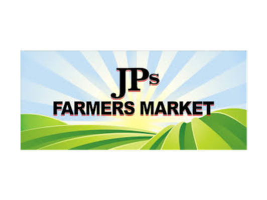 JP's Farm Market