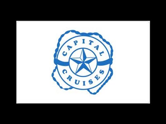 Capital Cruises - Private Sunset Bat Watching Cruise