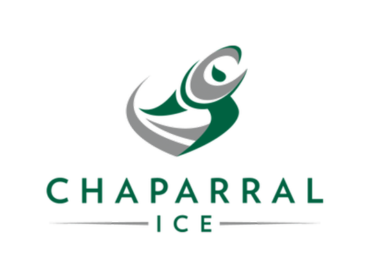 Chaparral Ice - Family 4 Skating Pack