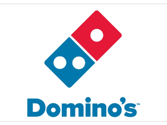 Domino's - $25 Gift Card