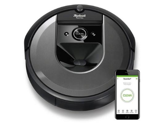 iRobot® Roomba® i7 (7150)